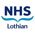 Go to website of NHS Lothian